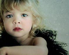 jacqueline roberts photography -