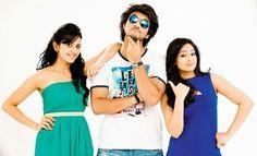 Gautham Karthik's film gets a clean chit