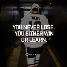 Sport Quotes Hockey Boys 58 Ideas For 2019 Ice Hockey Quotes, Goalie Quotes, Basketball Quotes, Sport Quotes, Hockey Sayings, Sports Inspirational Quotes, Field Hockey Quotes, Motivational, Hockey Goalie