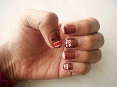 Domo Nails