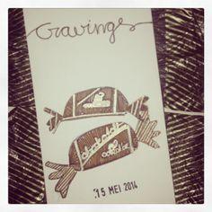 15-05-2014 #chocolate