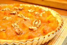 Apple Pie, Dinner Recipes, Pumpkin, Sweets, Desserts, Bun Bun, Food, Drink, Pie