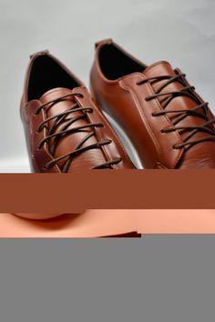 Men Dress, Dress Shoes, Oxford Shoes, Fashion, Summer Time, Moda, Fashion Styles, Oxford Shoe, Fasion