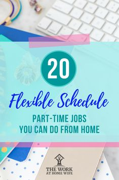 There are plenty of part-time, flexible opportunities available to motivated individuals. Check out these tried-and-true online part-time jobs. Work From Home Moms, Make Money From Home, Make Money Online, How To Make Money, Marketing Program, Marketing Jobs, Affiliate Marketing, True Online, Online Work