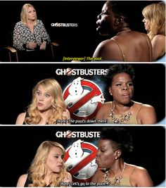 2 Kate Mckinnon, I Give Up, Ghostbusters, Funny Me, Comedians, Kendall, Letting Go, Actors & Actresses, Singers