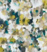 Marissa Fabric by Studio G Pattern Matching, Tropical Design, Kitchens, Studio, Creative, Fabric, Painting, Inspiration, Art