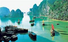 Image result for PICTURES VIETNAM