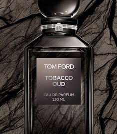 Best Cologne For Men Women Love - Mens Perfume & Colognes ] Best Perfume For Men, Best Fragrance For Men, Best Fragrances, Perfumes For Men, Mens Perfume, Top 10 Men's Cologne, Best Mens Cologne, Best Mens Fashion, Fashion Fall