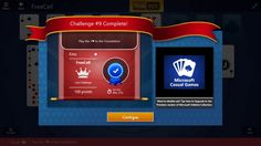 Solitaire World Tour - Challenge #9 | 30th January 2017
