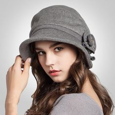 58 Best styles to suit square face shape images  210530d48ef