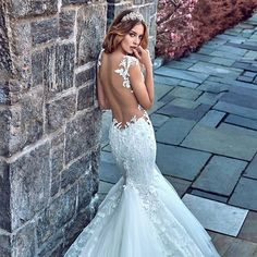 #Ms.Elle, you are one of a kind. #LeSecretRoyal Collection at its finest by #GaliaLahav