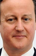 David Cameron ( #DavidCameron ) - the Prime Minister of the United Kingdom since 2010, elected as the leader of a Conservatives and Liberal Democrats coalition, Member of Parliament (MP) for Witney since 2001, and Leader of the Conservative Party since 2005 - born on Sunday, October 9th, 1966 in London, England