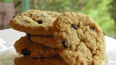 Fields Cookie Recipe I Most Popular Recipes - Looking for recipes Mrs. Fields Cookie Recipe I, each of our site provides recipes Mrs. Fields Cookie Recipe I that an individual need Listed here are. Mrs Fields Cookie Recipe, Mrs Fields Cookies, Mrs Fields Chocolate Chip Cookies, Oatmeal Chocolate Chip Cookies, Chocolate Chips, Chocolate Morsels, Most Popular Recipes, Favorite Recipes, Big Cookie