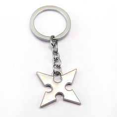 Would you love to own this Kingdom Hearts Darts Keychain?    For only $ 9.42 including FREE Shipping Worldwide plus 10% discount for a limited time only!    Like and share to a friend who would also love this!    Buy one here---> https://www.cheapndeals.com/kingdom-hearts-darts-keychain/    We accept Paypal and Credit Cards.    #cheapndeals #cosplay #videogamemerchandise #videogamestuff #finalfantasy #dota #leagueoflegends #assassinscreed #minecraft #kingdomhearts #plantsvszombies