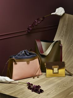 Telegraph Luxury Accessories Interiors Still Life One Represents Photography Bags, Still Life Photography, Fashion Photography, Product Photography, Beauty Photography, Fashion Still Life, Still Life Photos, Luxury Lifestyle Women, Luxury Branding