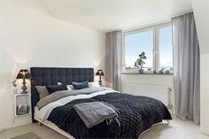Danderydsgatan 25, Våning 6 av 6, Östermalm, Stockholm - Fastighetsförmedlingen för dig som ska byta bostad