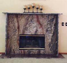 Pro #4473824   Granite Countertops   West Olive, MI 49460 Granite Countertops, Marble, Home Decor, Granite Worktops, Marbles, Interior Design, Home Interior Design, Home Decoration, Decoration Home