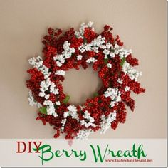 DIY-Berry-Wreath-with-Banner_thumb