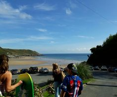 Caswell Bay, Wales Wales, Wellness, Photos, Life, Pictures, Welsh, Cake Smash Pictures