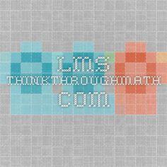 lms.thinkthroughmath.com