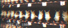 How to Fake a VHS Look in After Effects: Roller Rink VHS