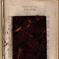 Tegan Sara, The Con (2007)