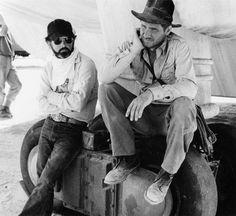 behind-the-scenes-Indiana-Jones-films-31