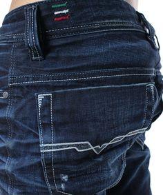 jeans back pocket ile ilgili görsel sonucu