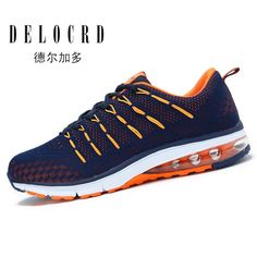 Delocrd 2017 Professional Running Shoes for Men High Quality Sneakers Women Breathable Mesh Sports Shoes     Tag a friend who would love this!     FREE Shipping Worldwide     Get it here ---> https://geoponetsales.com/delocrd-2017-professional-running-shoes-for-men-high-quality-sneakers-women-breathable-mesh-sports-shoes/  #sports #fitness #men #accessories #women #kids #baby #hobbies #geoponetsales #fashion #games