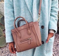 93 Best    b a g    images   Fashion handbags, Shoes, Ladies accessories 744d82dda1