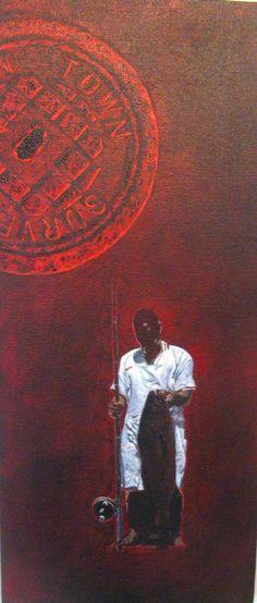 Dee Donaldson South African Artists, Figure Painting, Portraits, Fine Art, Figurative, Passion, Paintings, Paint, Head Shots