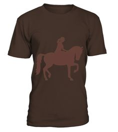 # horseback riding (95) .    COUPON CODE    Click here ( image ) to get COUPON CODE  for all products :      HOW TO ORDER:  1. Select the style and color you want:  2. Click Reserve it now  3. Select size and quantity  4. Enter shipping and billing information  5. Done! Simple as that!    TIPS: Buy 2 or more to save shipping cost!    This is printable if you purchase only one piece. so dont worry, you will get yours.                       *** You can pay the purchase with :