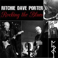Into The Darkness by Ritchie Dave Porter on SoundCloud