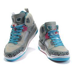 Air Jordan, Jordan Shoes,Discount Jordan Shoes On Sale. ($69) ❤ liked on Polyvore