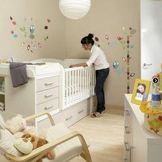 muebles expo mobi y su nueva pgina web mueble juvenil