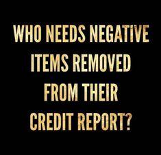 Fix Bad Credit, How To Fix Credit, Build Credit, Best Credit Repair Companies, Credit Repair Services, Credit Card App, Credit Score, Credit Card Machine, Rebuilding Credit