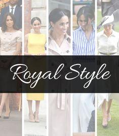 Sew the Look: Meghan Markle Sewing Blogs, Sewing Hacks, Sewing Tips, Sewing Ideas, Burda Patterns, Sewing Patterns, Meghan Markle Style, Royal Fashion, Princess
