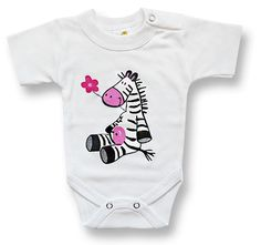 Kojenecké body , krátky rukáv - BERRY http://www.milinko-oblecenie.sk/0-6-mesiacov-2/ #kojeneckeoblecenie #oblecenieprebabatka