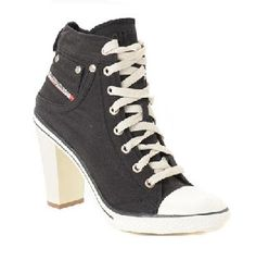 70614ff5e8fe converse stilettos - these are the design of the traditional ...