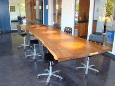 Best Conference Room Images On Pinterest Conference Table - 15 foot conference table