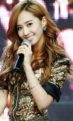 Yuri #SNSD #Kpop Come visit kpopcity.net for the largest discount fashion store in the world!!