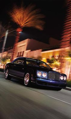 Bentley Azure Wallpapers<p><br>This application contains a collection of pictures on your favorite topic. You can install them on your desktop. In this application, there is a function that changes the desktop picture at specific intervals. The interval you choose yourself. After this interval on the desktop will be installed image that should be in the collection of the current picture. Install our app and enjoy your favorite topics.<p><br>The Bentley Azure is a large, four seater…