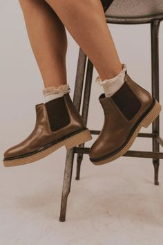 24 Best looks i love images in 2020 | Me too shoes, Shoes