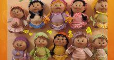 Hobby dipinti disegni sapone fai da te bombe da bagno Fimo Nahui Ollin idee regalo Puntinismo bijoux artigianato Pannolenci bemessere Kanzashi Hobbies And Crafts, Diy And Crafts, Crafts For Kids, Arts And Crafts, Sock Dolls, Baby Dolls, Pantyhose Bowling, Diy Toys Doll, Fabric Basket Tutorial