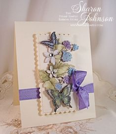 Mini Kit #4 by notimetostamp - Cards and Paper Crafts at Splitcoaststampers
