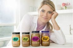 FREE Betsy's Best Almond Butter, Peanut Butter, or Seed Butter Sample - http://freebiefresh.com/free-betsys-best-almond-butter-peanut-butter-or-seed-butter-sample/