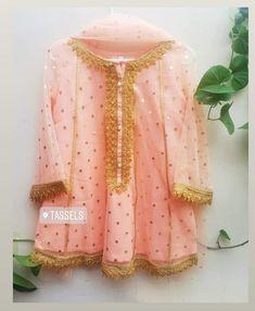 Baby Girl Dress Design, Fancy Dress Design, Baby Girl Dress Patterns, Stylish Dress Designs, Frock Design, Stylish Dresses For Girls, Dresses Kids Girl, Cute Outfits For Kids, Baby Frock Pattern