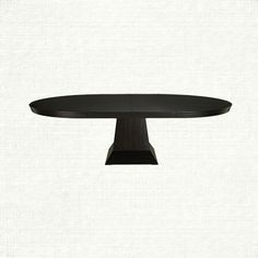 1000 Images About Dining Tables Chairs On Pinterest