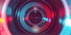 DxOMark: обзоры и рейтинг камер смартфонов для тех, кто любит крутые фото - https://lifehacker.ru/2016/08/25/dxomark/
