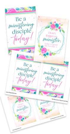 Free May Day Spring Basket Printables (+ GIft Tags) Free Printable Quotes, Free Quotes, Lds Quotes, Homemade Body Spray, Easter Scriptures, New Year Coloring Pages, May Day Baskets, Tangerine Essential Oil, General Conference Quotes